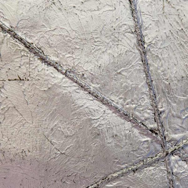 Broken Lines Eros Wallcovering