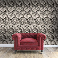 Load image into Gallery viewer, GRANDE JULIUS Desert Wallcovering