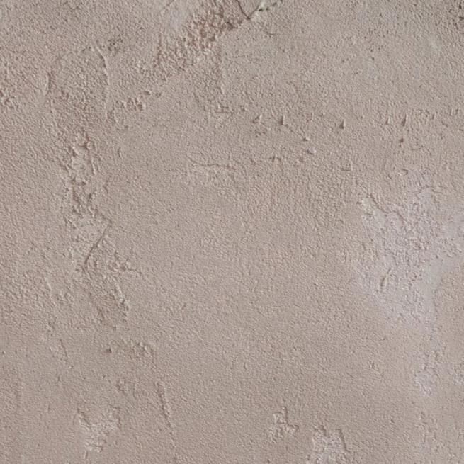 Cement - Blush Wallcovering