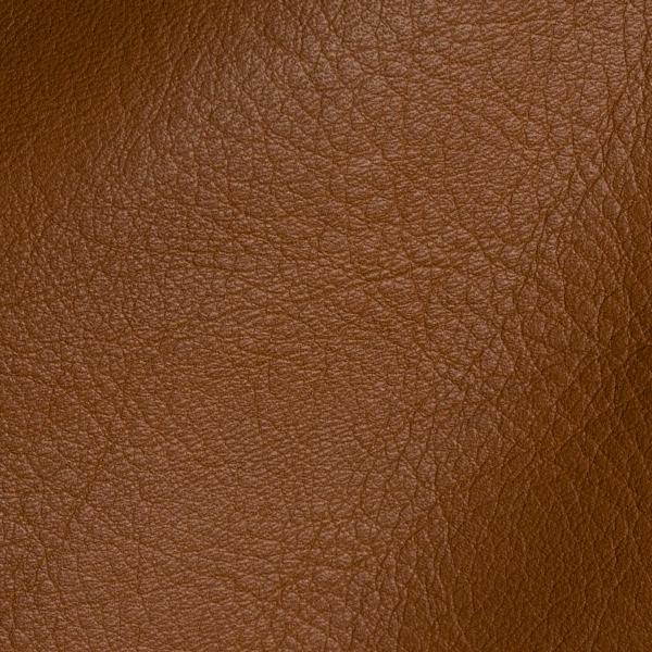 Polar Caramello Leather