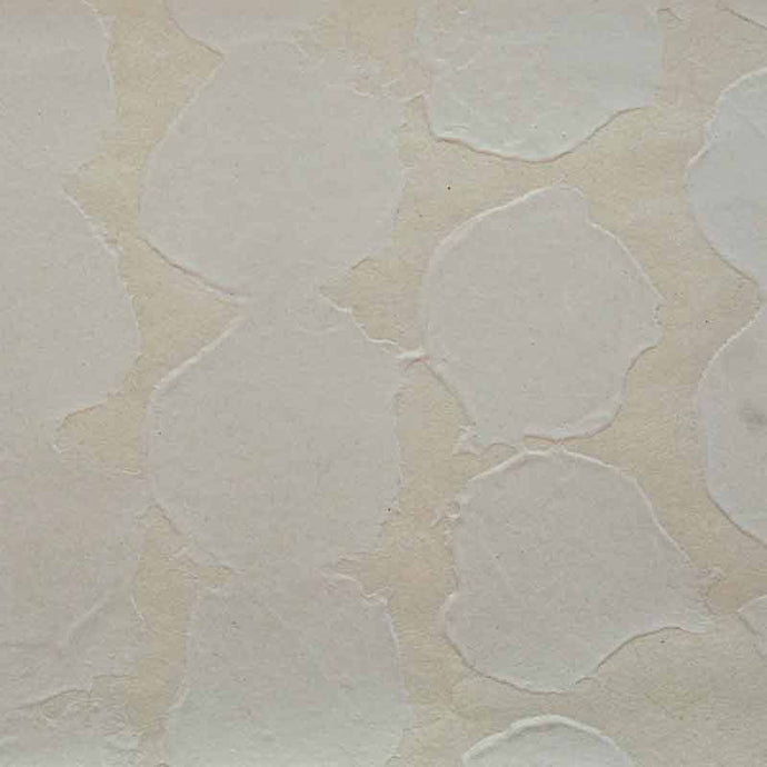 Cercle Smashed Oyster Wallcovering