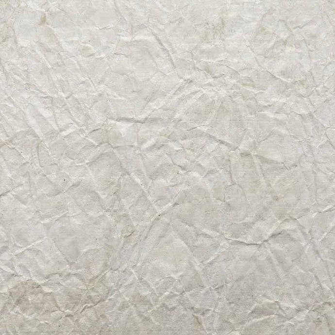 Classic Winter Crest Wallcovering