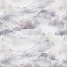 Load image into Gallery viewer, Cloud Mauve Fabric