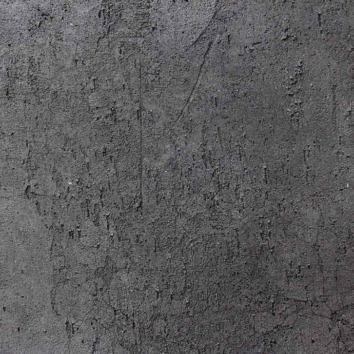 Cement - Coalesce Wallcovering