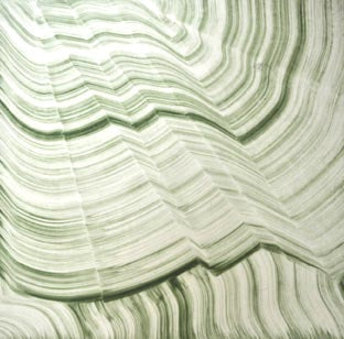 Cork Malachite | Level C