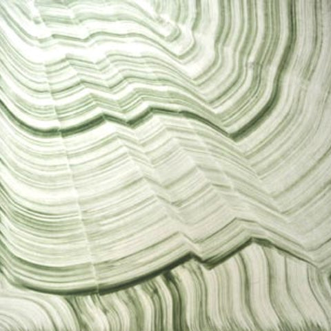 Paint | Cork Malachite