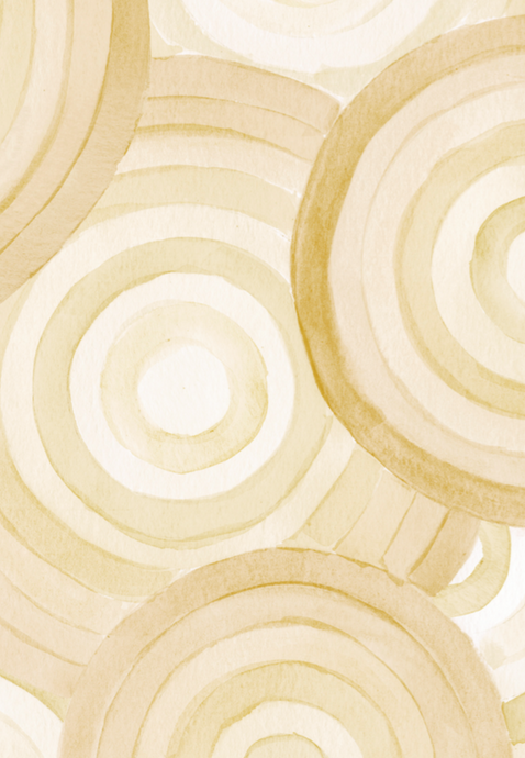 Spaceage Sugar Gold Coast Wallcovering
