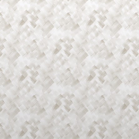 Crosshatch Sand Wallcovering