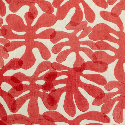 Little Havana Flamingo Fabric