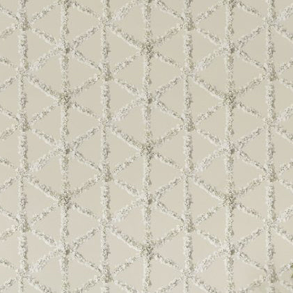 Delphine Light Small Tan Wallcovering
