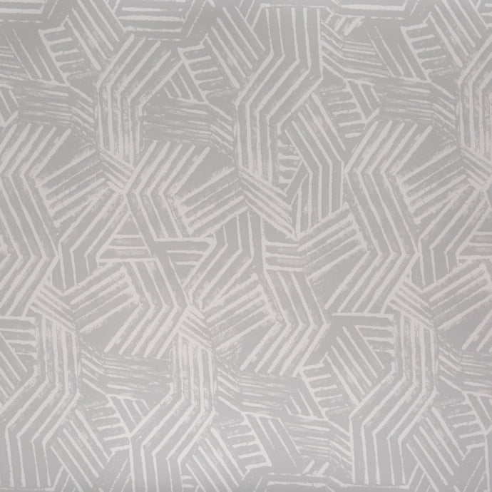 Miramar (Gray) Fabric