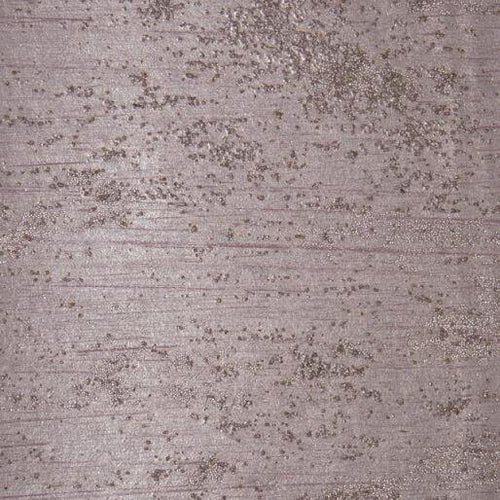 Enchanted Xanadu Wallcovering