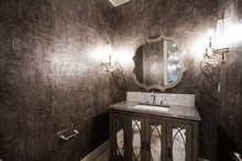 Load image into Gallery viewer, Essence Mist Wallcovering