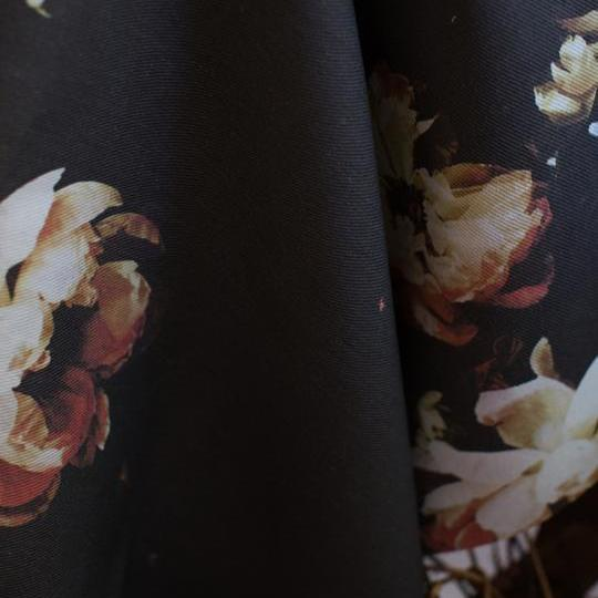 The Hunt Fabric