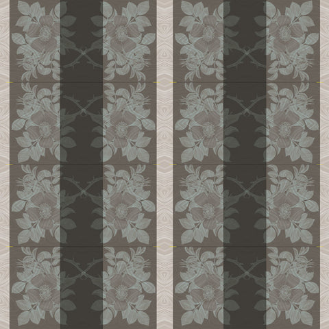 FRANCIS Clay & Mist Wallcovering