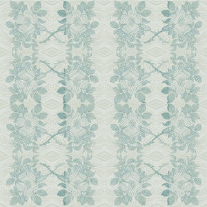 FRANCIS Frost & Mist Wallcovering