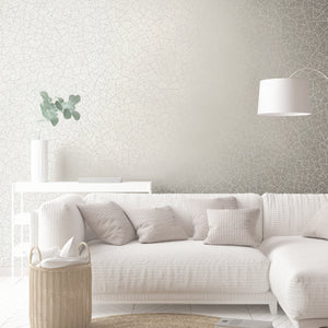 Caprice Grace Wallcovering