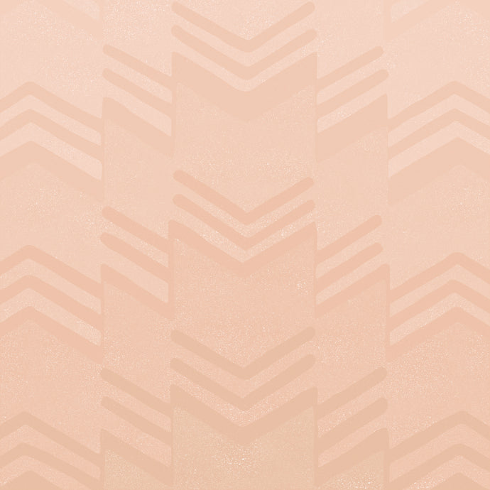Horizons Avery Wallcovering