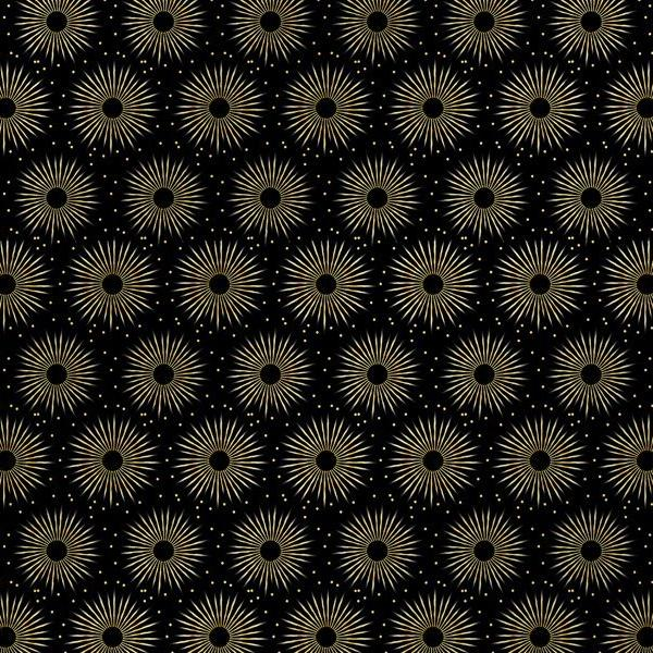 Fireworks Soft Black Type II Wallcovering