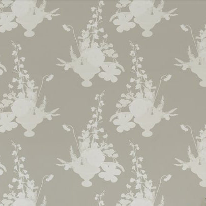 Freedom Neutral Tan Wallcovering