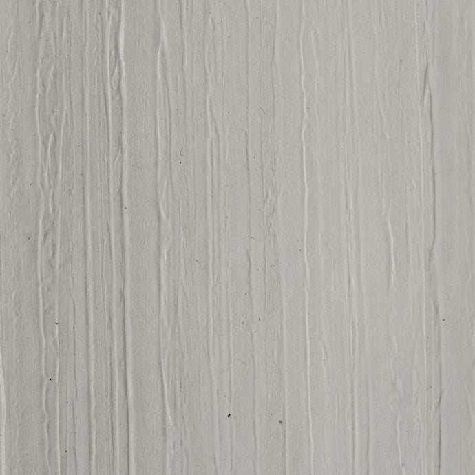Furrow Pearl Wallcovering