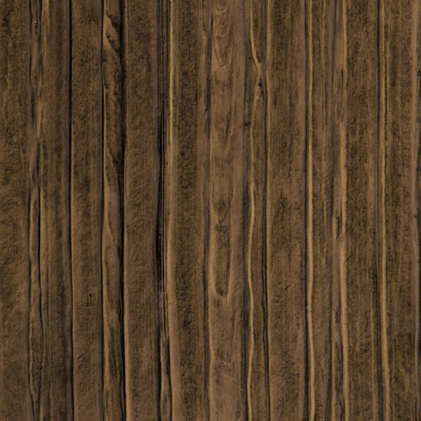 Furrow Silver Birch Wallcovering