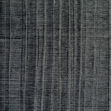 Furrow Urbana Wallcovering