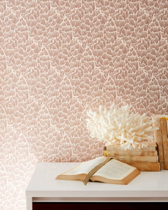 GAAR-Marrakesh Wallcovering