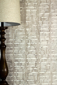 Gradiens Trace Wallcovering