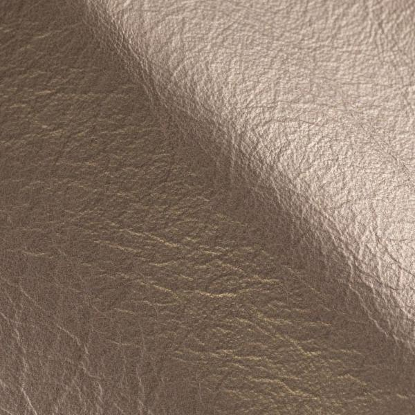 Luster Harem Leather