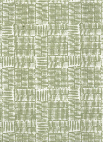 Hash Willow Fabric