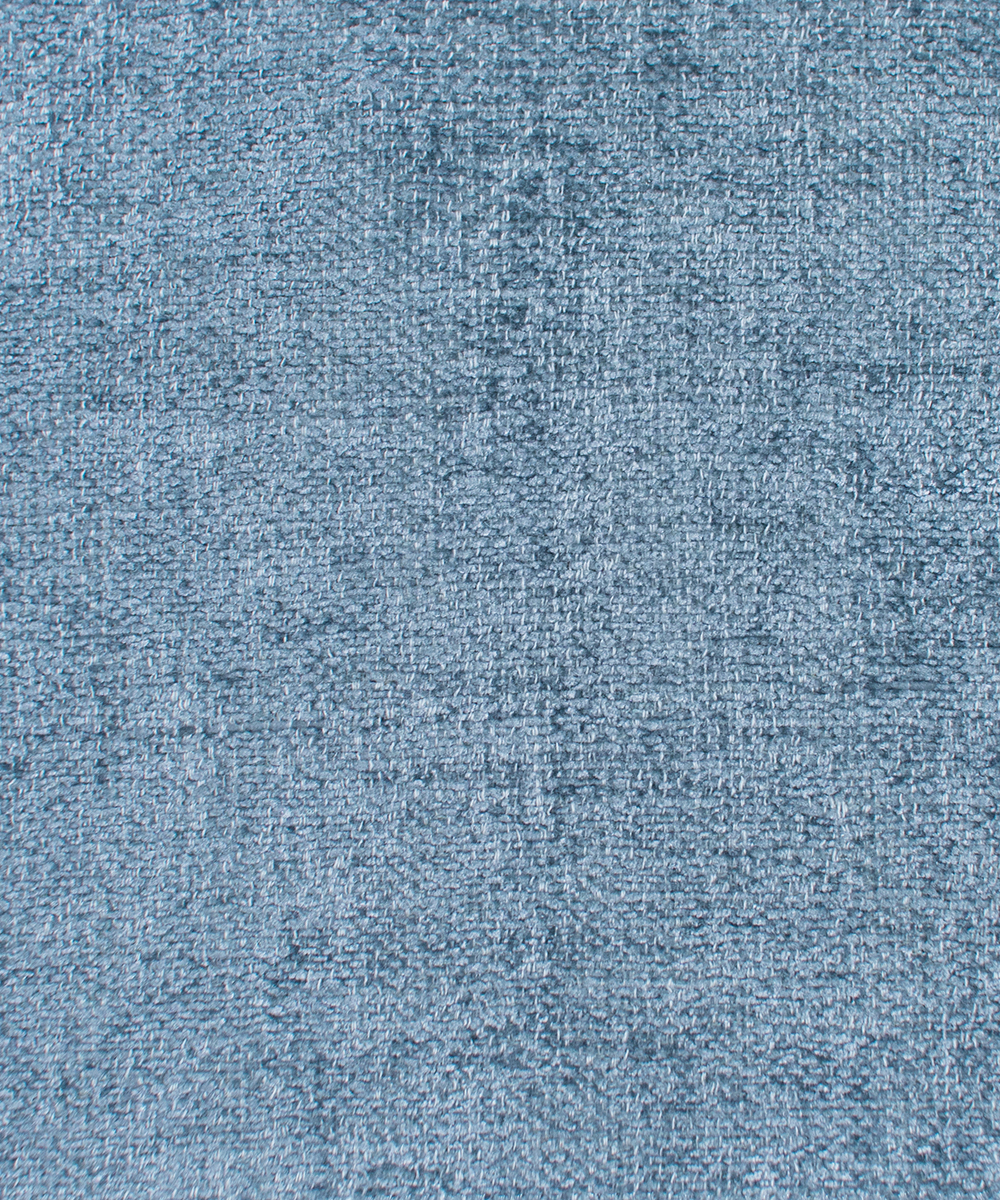 Hera Nickel Fabric