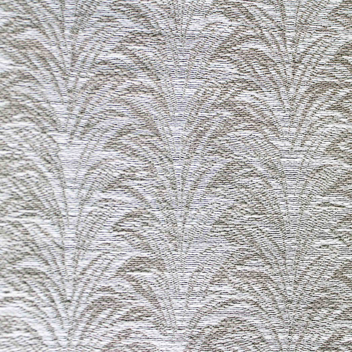 Zebra Driftwood Indoor Outdoor Fabric