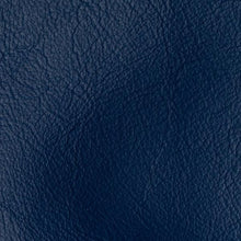 Load image into Gallery viewer, Iceberg Forever Leather