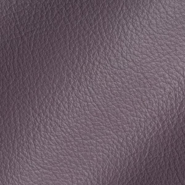 Polar Imbrunire Leather