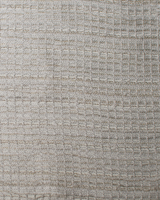 Iona Cream Fabric