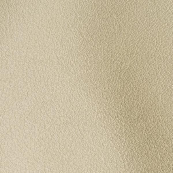 Polar Ivory Leather