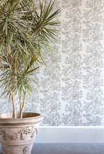 Load image into Gallery viewer, Camouflage JTCA02 Metallic Wallcovering
