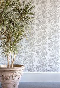 Camouflage JTCA02 Metallic Wallcovering