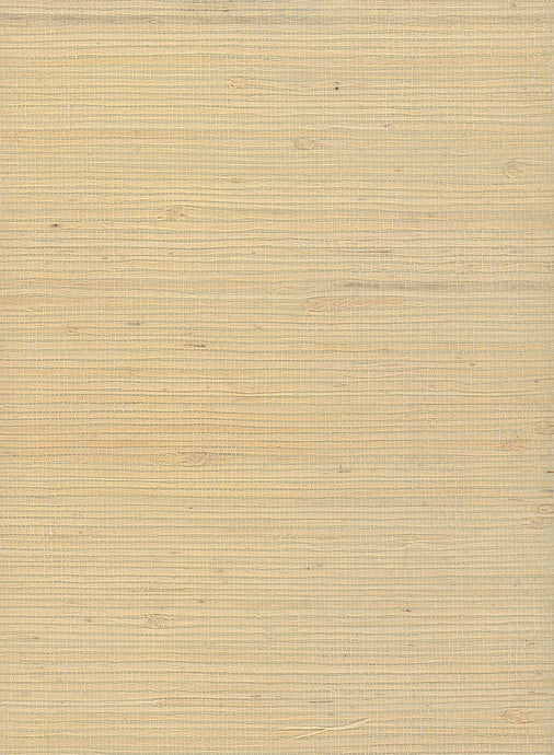 Jute Anglaise Grasscloth