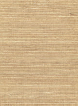 Load image into Gallery viewer, Jute Turbinado Grasscloth