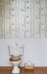 Regal JTRE01 Multi Wallcovering