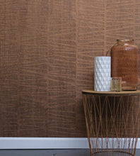 Load image into Gallery viewer, Kanji Yugen Wallcovering