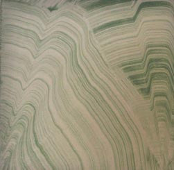 Paint | Kilkenny Malachite