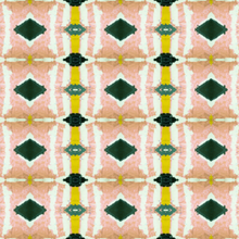 Load image into Gallery viewer, 125-3 Peach Fabric
