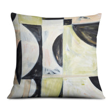 Load image into Gallery viewer, 41018 Odette Pillow