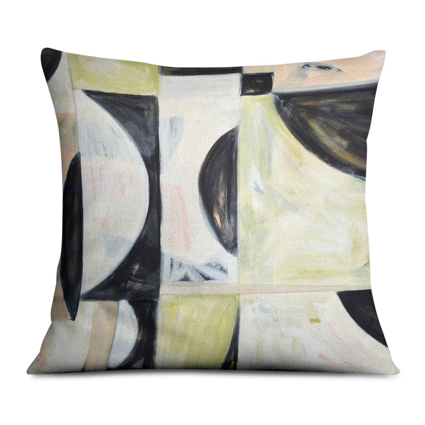 41018 Odette Pillow