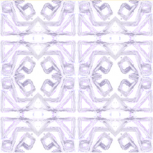 Load image into Gallery viewer, 24-3 Lilac Fabric