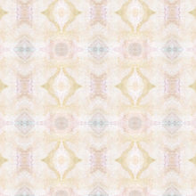 Load image into Gallery viewer, 10516 Shell Pink Fabric