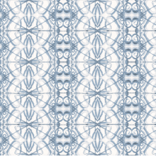 Load image into Gallery viewer, 5214 Cerulean Fabric